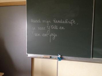 Mevr Van Den Broeck