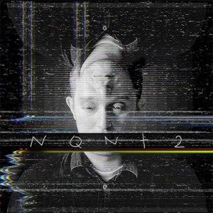 Vald-NQNT-2