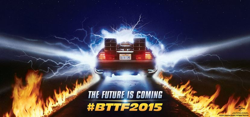 number-bttf2015-back-to-the-future-preps-blu-ray-release-and-mov