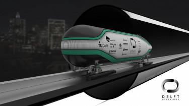 Hyperloop-Het-ontwerp-van-de-Hyperloop-capsule-van-team-TU-Delft.-375x210