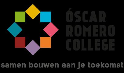 logo_orc