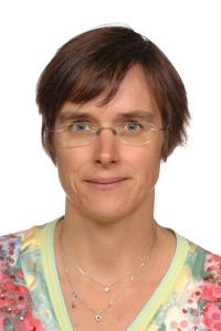 liesbethverstappen (1)
