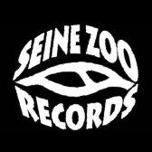SEINE ZOO